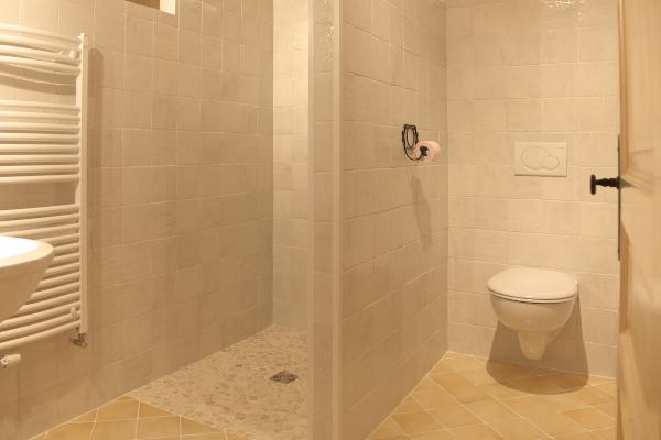 Salle de bain Lumière d'été (Lumina de vara)