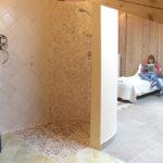 Salle de bain Tout un poème  (Ca o poesie)