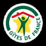 gites-de-france-3-epis